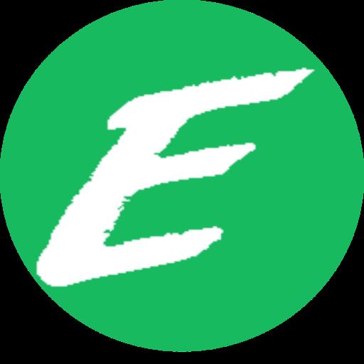 Elidge